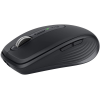 Souris Logitech MX Anywhere 3 (Bluetooth, Unifying) à 68,28 € livrée
