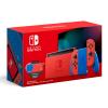 Console Nintendo Switch édition limitée Mario 309,99 €