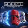 Jeu PC Star Wars Battlefront II gratuit