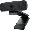 Webcam Logitech HD Pro C925e à 83,76 €