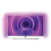 TV 50 pouces Philips 50PUS8505 (4K UHD, Ambilight, Android TV) à 559 €
