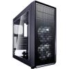 Boîtier PC ATX Fractal Focus G à 44,99 €