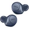 Ecouteurs intra-auriculaires sans fil Bluetooth Jabra Elite 75t à 123,91 € livrés