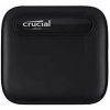SSD externe portable USB 3.1 Crucial X6 2 To à 172,99 €