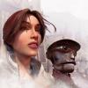 Jeux PC Syberia et Syberia II gratuits