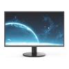 Ecran 24 pouces Viewsonic VA2418 (FullHD, IPS, 75 Hz) à 99,99 €