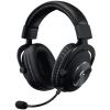 Casque Logitech G Pro à 67,91 € livré