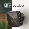 Caméra de sécurité connectée Blink Outdoor à 89,99 €