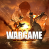 Jeu PC Wargame: Red Dragon gratuit