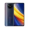 Smartphone Poco X3 Pro (6,67 pouces 120 Hz, Snapdragon 860, 6 Go Ram, 128 Go stockage) à 199 €