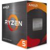 Processeur AMD Ryzen 5 5600X à 266,35 € livré
