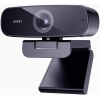 Webcam Aukey FullHD à 25,99 € (via coupon)