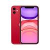 Smartphone 6.1 pouces Apple iPhone 11 64 Go rouge à 589,56 € livré