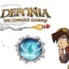 Jeu PC Deponia: The Complete Journey gratuit