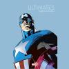 Opération Le Printemps des comics 2021 : sélection de comics à 5,99 €