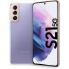 Smartphone Samsung Galaxy S21 128 Go 5G à 593,19 € livré