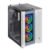 Boitier PC Corsair Crystal Series 680X RGB à 188,59 €