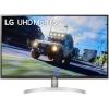 Ecran LG 32 pouces 32UN500 (4K, FreeSync) à 299,99 €