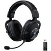 Casque sans fil Logitech G Pro X Lightspeed à 149,69 € livré