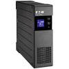 Onduleur Eaton Ellipse PRO 650 USB à 121,46 €
