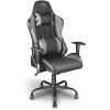 Chaise de bureau joueur Trust (accoudoirs, soutien lombaires) à 179,99 €