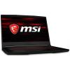 Portable 17,3 pouces MSI GF75 (FHD 144 Hz, Core i5, 16 Go, SSD 512 Go, GTX2060 6 Go) à 815,54 €