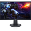 Ecran PC 23.8 pouces Dell S2421HGF (FullHD, TN, 144 Hz, 1 ms, FreeSync) à 149 €