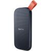 SSD externe portable USB 3.1 SanDisk Extreme 1 To à 96,42 € livré