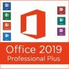 Microsoft Office 2019 Professional Plus à 28,90 €