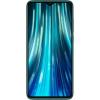Smartphone 6.53 pouces Xiaomi Redmi Note 8 Pro (FHD+, 6Go/64Go) à 149,99 €