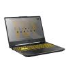 PC Portable 15.6 pouces Asus A15 (Ryzen 7 5800H, 16 Go, 512 Go SSD, RTX 3070) à 1274,99 €