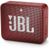 Enceinte Portable Bluetooth JBL Go 2 à 23,93 € livrée