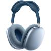 Casque sans-fil Apple AirPods Max à 479,57 € livré