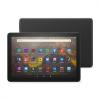 Tablette Amazon Fire HD 10.1 pouces (Full HD, 8 coeurs, 3 Go RAM, 32 Go) à 89,99 € [Amazon Prime]