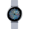 Montre connectée Samsung Galaxy Watch Active 2 44 mm à 149,70 €