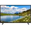 TV 43 pouces Continental Edison LED, 4K UHD à 199,99 € avec le code 30TELE