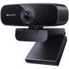 Webcam BCMaster FullHD à 20,29 € (via coupon)