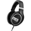 Casque Sennheiser HD 599 à 99 €