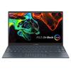 Ultra portable Asus Zenbook UX325JA (Core i5, FullHD OLED, 8 Go, SSD 512 Go) à 749,99 €
