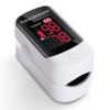 Oxymètre numérique (fréquence cardiaque et SpO2) à 6 € avec le code 96FKQLGU