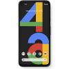 Smartphone Google Pixel 4A (5.8
