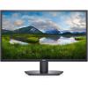 Ecran PC 27 pouces Dell SE2722HX (FHD, IPS, 75 Hz) à 129,99 €