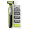 Rasoir sans fil Philips QP2630/30 OneBlade (visage / corps / zones sensibles) à 31,49 €