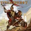 Jeu PC Titan Quest Anniversary Edition gratuit