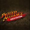 Jeu PC Jagged Alliance Gold Edition gratuit