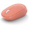 Microsoft bluetooth mouse à 11,45 €