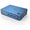 Mini PC Beelink GTR (Ryzen 7 3750H, 16 Go RAM, SSD 512Go) à 675,86 € avec le code WCK87SPZ