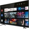 TV 50 pouces Thomson 50UZ6420 LED 4K UHD, HDR10, Android 9 à 375,99 €