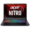 Acer Nitro 5 (17,3