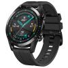 Montre connectée Huawei Watch GT 2 à 68,79 € (via ODR)